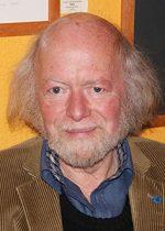 Bernd Brack, Beisitzer