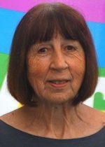 Monika Jennis, Rechnungsprüferin