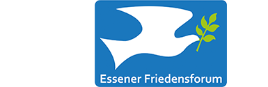 essener-friedensforum.de